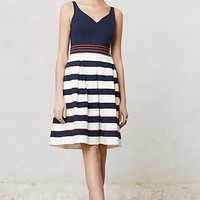 Brigantine Regatta Dress