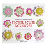 Buy Flower Power Patchwork online at JohnLewis.com - John Lewis