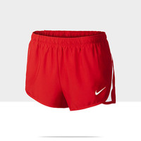Check it out. I found this Nike Dash Women's Track and Field Shorts at Nike online.