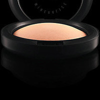 M·A·C Cosmetics | Mineralize Skinfinish Natural