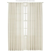 Olli Curtain Panels