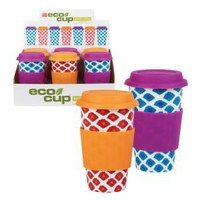 - Shop Pop Ikat To Go Cups
