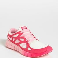 Nike 'Free Run 2 EXT' Running Shoe (Women) | Nordstrom