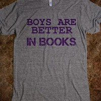 boys.-Unisex Athletic Grey T-Shirt