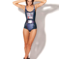 I Am Your Father Swimsuit