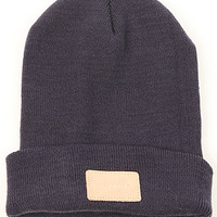 Monsieur THE ROMAN 2 BEANIE