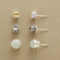 MELLOW MIX TRIO, SET OF 3