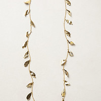 Float & Flutter Necklace
