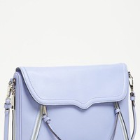 Rebecca Minkoff 'Markey' Envelope Crossbody Clutch | Nordstrom