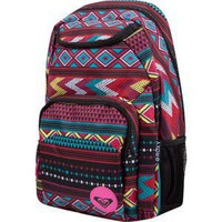 ROXY Shadow View Backpack 190709957 | backpacks & bags | Tillys.com