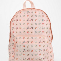 BDG Lightweight Nylon Backpack
