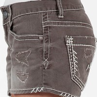 Daytrip Capricorn Stretch Short - Women's Shorts | Buckle