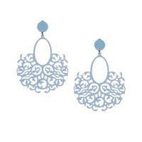 Mercantia Women - Jewelry - Earrings Mercantia on YOOX
