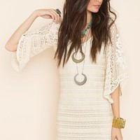Dee Dee Dress in Clothes Dresses at Nasty Gal
