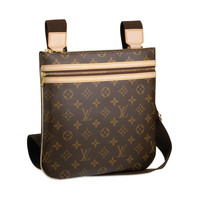 LV M40044 Louis Vuitton POCHETTE BOSPHORE [LV M40044] - $169.00 : Replica Handbags, Replica louis vuitton,Chanel,Hermes,Gucci Bags,Replica Watches,Fashion Jewelry.....