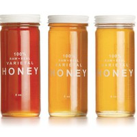 Fruity...  - Honey Gifts