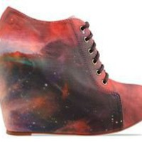 black milk x jeffrey campbell
