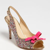 kate spade new york 'claudia' pump | Nordstrom