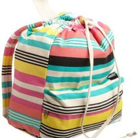 Roxy Kids Girls Me Up Backpack: Clothing