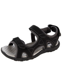 Womens - Rugged Outback - Women's Pat Outdoor Sandal - Payless Shoes