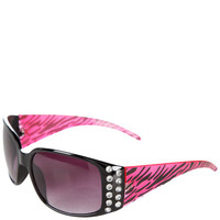 Payless, Women's Crown Jewel Sunglasses, Women's