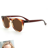 Quay Eyewear TOO SHAY Sunglasses Womens Designer Fashion