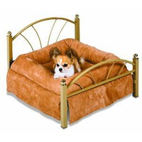Petmate Nap of Luxury Pet Bed