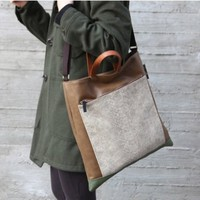 Ray Shoulder Bag