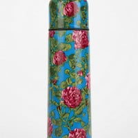 Urban Outfitters - English Rose Thermos