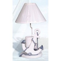 Amazon.com: Nautical Anchor Lamp: Home Improvement