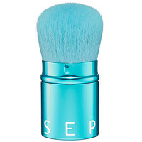 SEPHORA COLLECTION Retractable Kabuki Brush: Cheek Brushes | Sephora