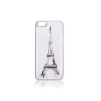 Bonjour Phone Case (i5) - Forever New