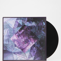 TEEN - In Limbo LP + MP3
