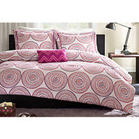 Medali Twin Bed Set