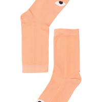 Polly Sock | Underwear | Monki.com
