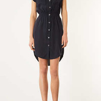 Tall Casual Shirtdress - New In This Week  - New In