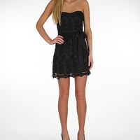 MM Couture by Miss Me Lace Dress - Women's Dresses/Skirts | Buckle