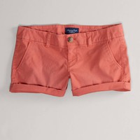 AEO Women's  (Canvas)