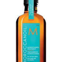 Moroccan Oil Treatment 0.85 fl oz