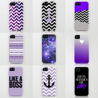 Free shipping on all my iPhone cases by RexLambo