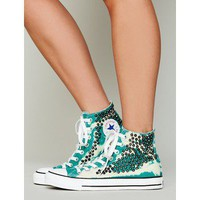 Free People Shoes - Shop for Free People Shoes at Polyvore