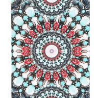 DANNIJO Tullia iPhone 5 case | SHOPBOP