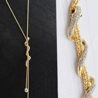 Necklaces | LilyFair Jewelry