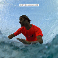 Men's Surf Style Clothing, Shoes and Accessories | Swell.com