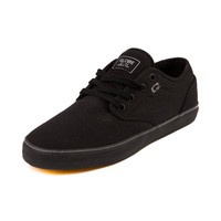 Mens Globe Beavis and Butt-head  Motley Skate Shoe, Black, at Journeys Shoes
