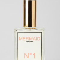 Urban Outfitters - Mermaid Perfume Spray