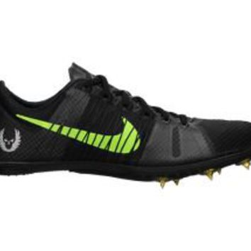 Nike Store. Nike Zoom Victory 2 Oregon Project Unisex Track Spike
