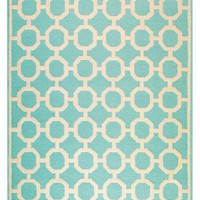 Espana Area Rug - Outdoor Rugs -  HomeDecorators.com