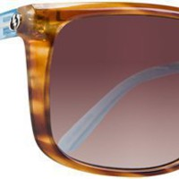 ELECTRIC VENICE SUNGLASSES > Womens > Accessories > New | Swell.com