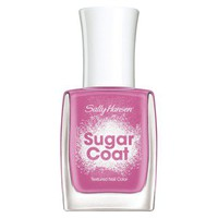 Sally Hansen Sugar Coat Nail Color